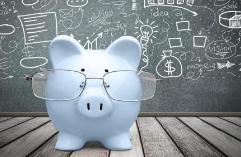 【金融百科】进行无形资产评估的必要性!