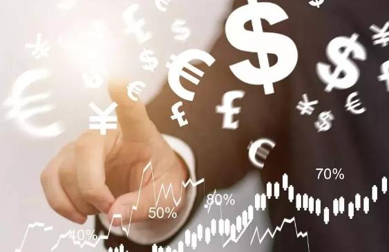 【金融百科】中国式企业融资必备知识:八大基本估值方法
