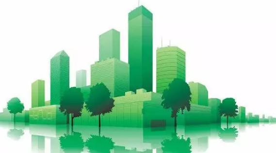 【建筑资讯】装配式建筑的资质要求有什么特点?