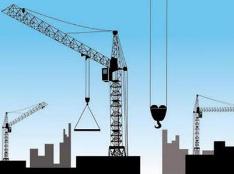 【建筑资质百科】建筑企业了解这10种情况,可以避免建筑资质被降级或吊销