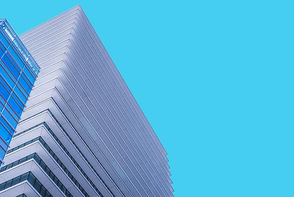 【建筑资讯】如何申办通信工程资质 这3个小技巧可以帮您提高通过率