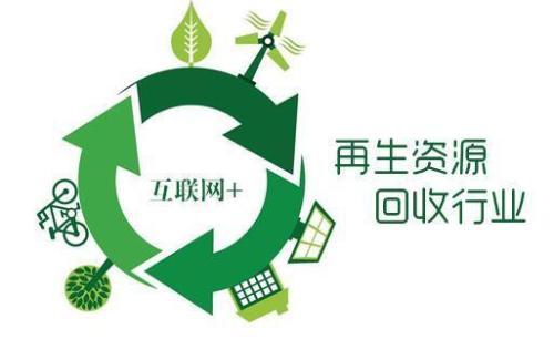 【回收库存】再生资源回收利用同环保可持续发展的关系
