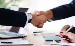 公司股权转让协议有什么需要注意