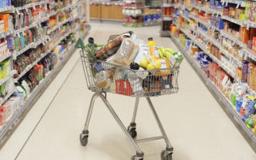 食品公司转让的手续流程