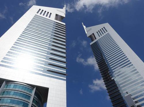 建筑资质转让要缴哪些税