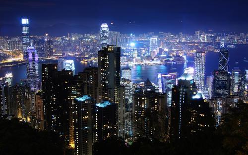 香港公司股权转让的流程