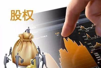 米乐网电脑版下载股权米乐平台app的方式