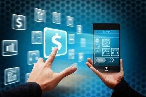 米乐网电脑版下载米乐平台app有什么条件