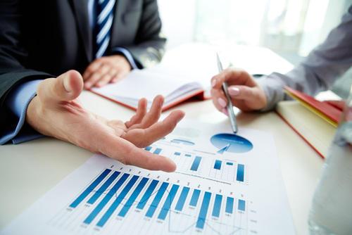 谁承担公司转让后债权债务?