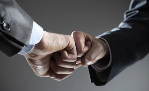 转让公司怎么避生纠纷?