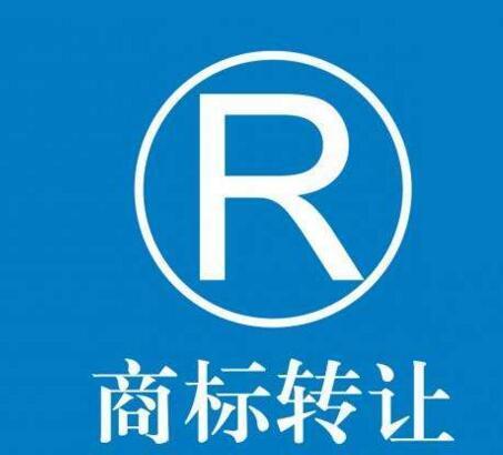商标米乐平台app需要的材料