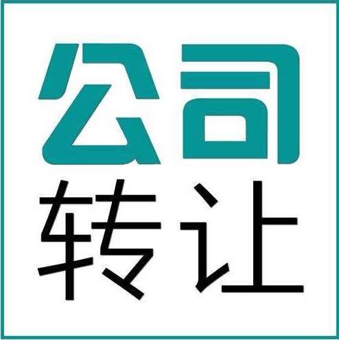 米乐网电脑版下载米乐平台app的两种方法